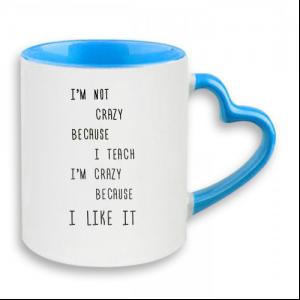 מתנה למורה אהוב בעיצוב אישי