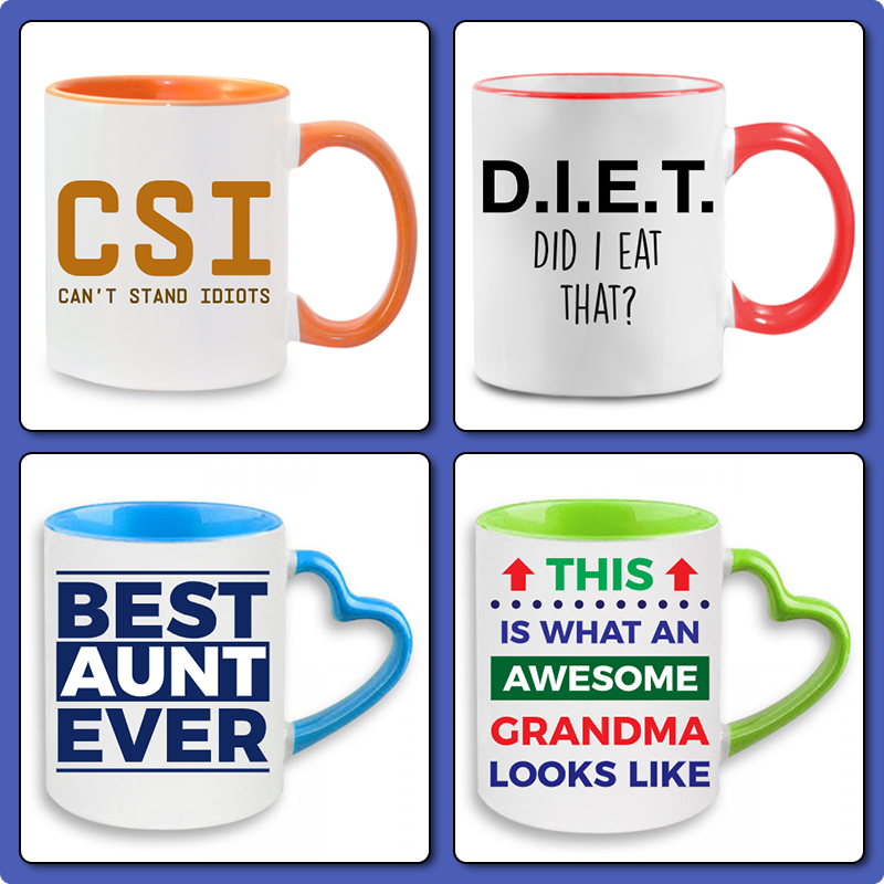 custom-print-on-mugs