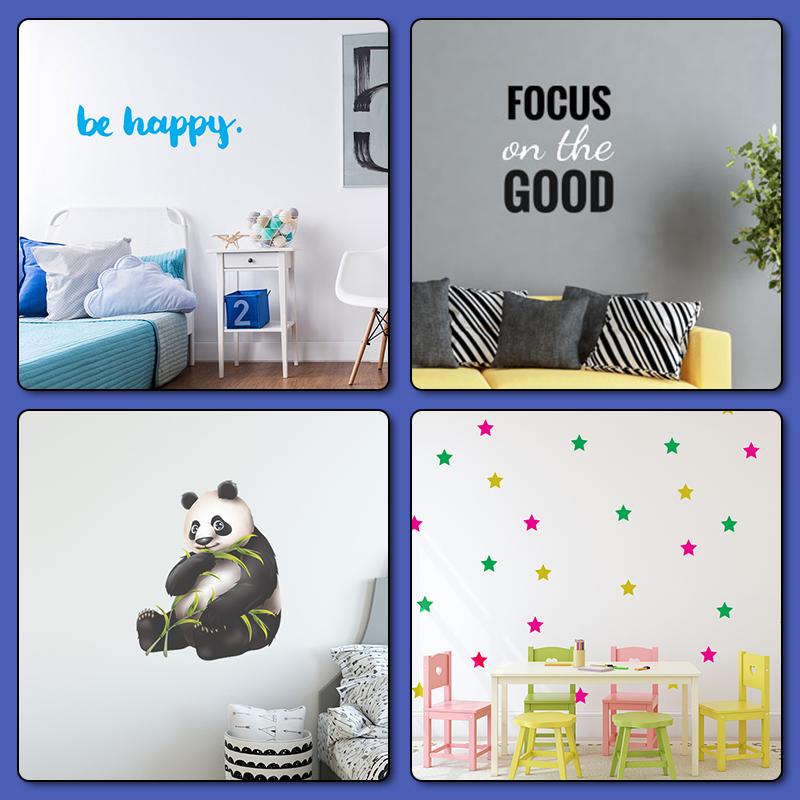 custom-wall-stickers